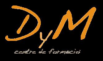 DYM Formación